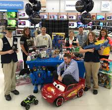 find out what is new at your harrisonville walmart supercenter