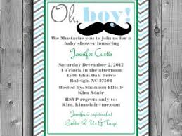 invitations templates tips easy to create u0026 make invitations