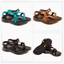 chacos black friday the costco connoisseur chaco and toms on costco com