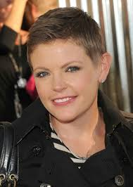 super short pixie hairstyles hair is our crown