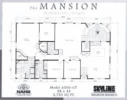 floor plans for mansions home architecture floor plans gorge affordable homes mansion