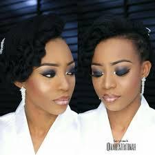 nigerian hairstyles photos 6 classy natural hairstyles for nigerian brides kamdora