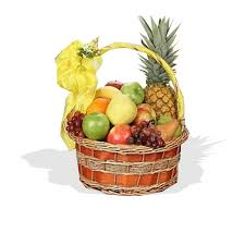 fruit basket delivery get well fruit basket fg4 fruit galore ltd