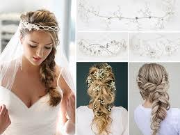 hair desings with plated hair wedding hair styles for vines for long hair richard designs