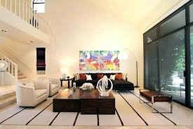 Living Room Chairs Toronto Small Condo Furniture Small Condo Living Room Furniture Ideas