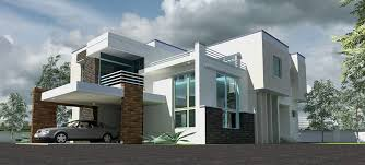Architectural Home Design By Elendu Kachi Category Private Architectural Designs For Houses In Nigeria