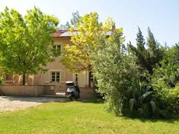 italian country homes portion of country house in pisa ref cjg02 pisa tuscany