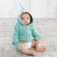 baby kids tweens u2013 mermaids on cape cod official mermaid gear
