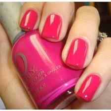 slick dark pink nail polish buy slick dark pink nail polish