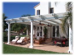 Lattice Pergola Roof by Clermont Pergolas Groveland Pergolas Minneola Pergolas