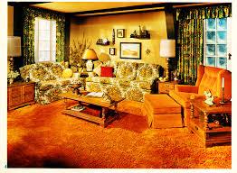 home decor peabody ma 192 best 70s images on pinterest vintage interiors 1970s decor