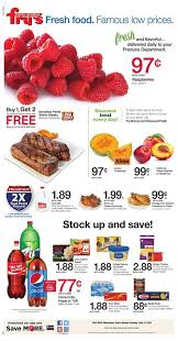 frys deals black friday fry u0027s weekly ad jun 8 14 2016 top deals