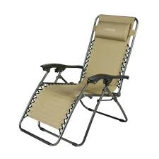 Anti Gravity Lounge Chair Chaise Lounge Outdoor Folding Lounge Chairs Maureen Outdoor