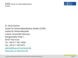 Dr Gehrke Baden Baden Zusammenstellung Aktueller Daten Zu U201ewirtschaft Und Beschäftigung