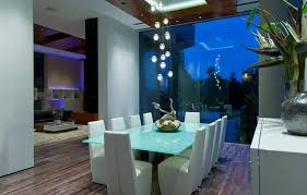 bill gates home interior bill gates home 16 photos from the richest s home