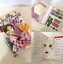 amazon disney dream beauty book mulan
