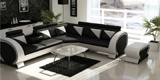 ledercouch design ecksofa ledersofa ledergarnitur eckcouch design farbwahl sofa