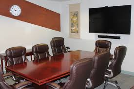 reserve a meeting room