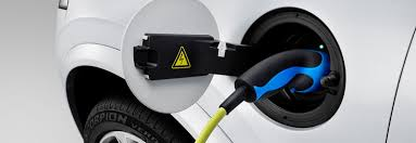 electric cars charging electric car charging guide carwow