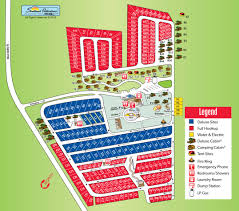 Nashville Tennessee Map by Nashville Koa Find Campgrounds Near Nashville Tennessee