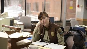 review fargo is a television adaptation done right vanity fair