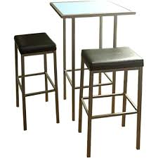tall dining tables small spaces small high table u2013 anikkhan me
