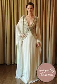 temperley wedding dresses temperley bridal 2012 temperley wedding dress and boho