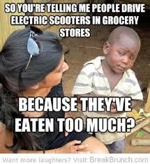 Third World Kid Meme - eating too much 12 best skeptical third world kid memes ever