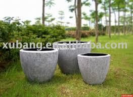 flower pot sale granite planters flower pots bizrice com