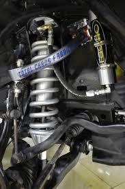 lexus gx470 suspension 2003 u2013 2009 toyota 4runner prado 120 archive radflo suspension