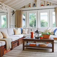 How To Design A Sunroom What To Know Before Adding A Sunroom