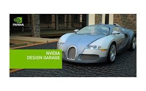 nvidia design garage krystal higgins design garage 04 design garage 04 design garage