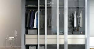 Frosted Glass Sliding Closet Doors Modern Pantry Doors Closet Doors Modern Glass Pantry Doors Azik Me