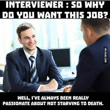 College Humor Meme - hahahaha funny memes pinterest humor memes and hilarious