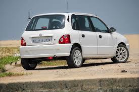 india u0027s best modified maruti zens u2013 part ii zen pinterest