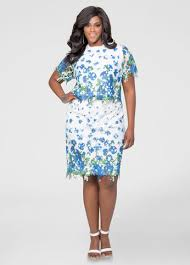 top 5 plus size easter dresses under 100 curves deserve fashion
