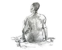 pencil drawings thomas s duane tsd fine art u0026 gifts inc