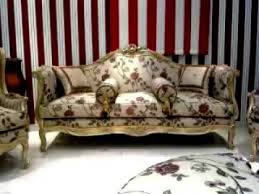 Living Room Chairs Ethan Allen Living Room Chairs Ethan Allen Sofas