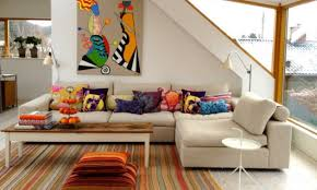 Different Room Styles   different living room styles ideas for interior