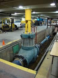 flowmeter pipe pump u0026 valve testing
