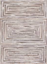Mansour Modern Rugs Results Collection