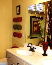 how decorate my home beautiful color ideas decorate my bathroom for