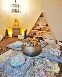 Interior Design Cost For Living Room Best 25 Meditation Rooms Ideas On Pinterest Meditation Corner