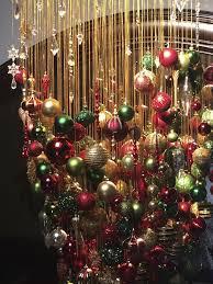 designer christmas decorated homes u2013 house design ideas