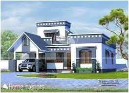 single floor home designs u2013 novic me