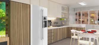 Kitchen Design Hdb Bright Design 3 Room Flat Kitchen Singapore Resale 4 Hdb