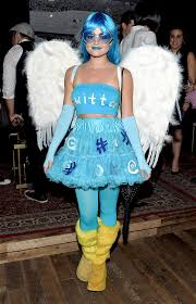 The Best Celebrity Halloween Costumes by Best Celebrity Halloween Costumes Of 2014 The Association Of