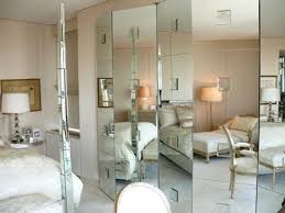 94 best decor mirrored furniture images on pinterest mirrored