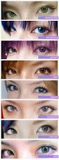 colored contacts halloween cheap freshlook colorblends cosmetic contact lenses are the world u0027s 1