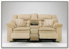 Reclining Sleeper Sofa by Amazing Of Pull Out Sleeper Sofa With Pull Out Sofa Sleepers Pull